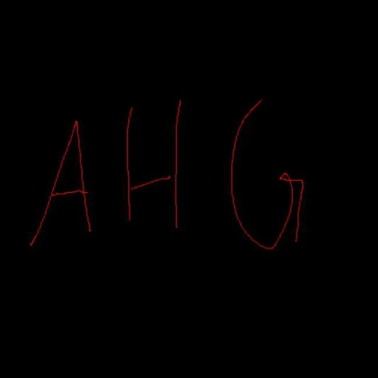 AHGNawilk24Packv1