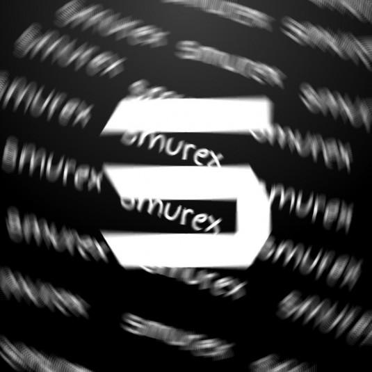 Smurex Pack v1