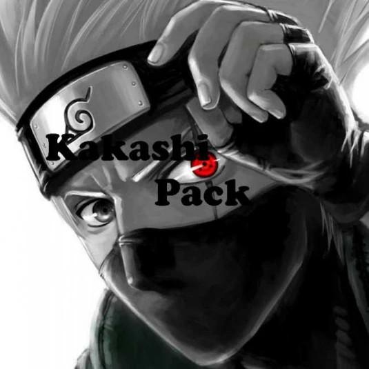beKakashiBW128x
