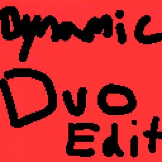 DynamicDuoEdit