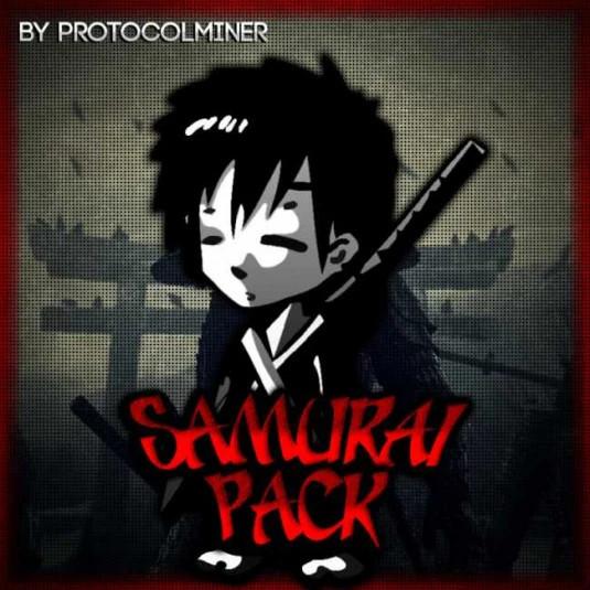 NinjaPack