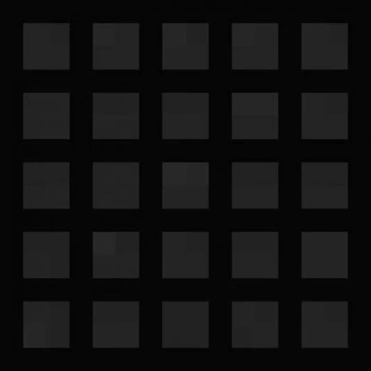 Pandora-ClanTP by mustafa10 &Zytx10