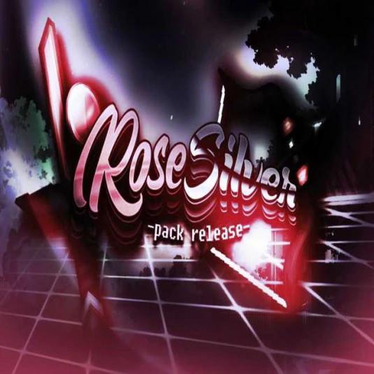 RoseSilver [256x]