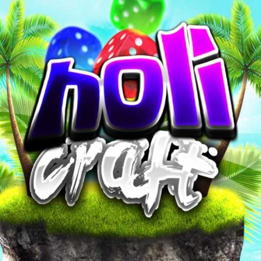 NoliCraftTeamPack