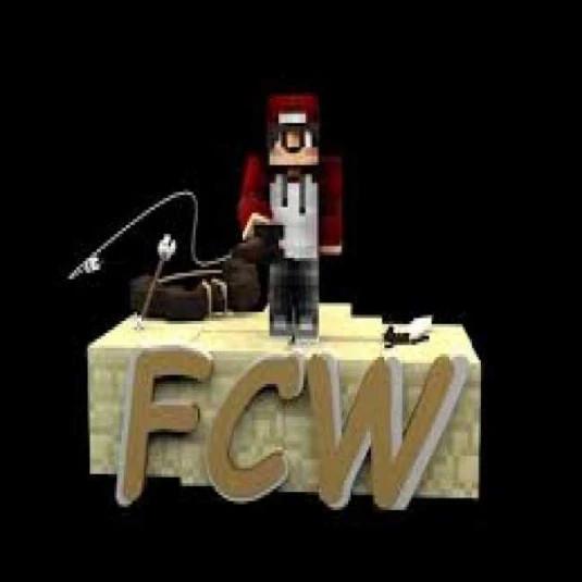 CWBW | BinAufLSDv3