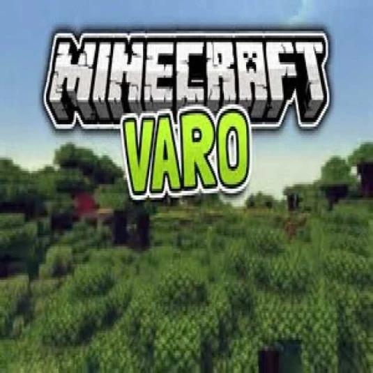 VaroTP von ArthurGHG