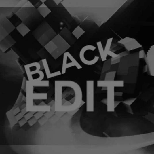 Smaklings PvP Pack BlackEDIT