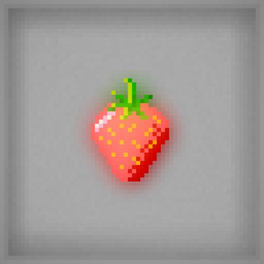 Smyvor Strawberry Pack