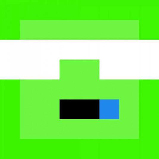 MixPack V3 by Payzn