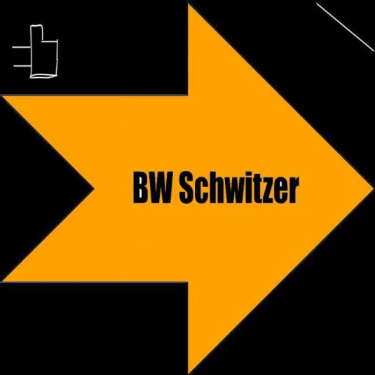 BW-Schwitzerpack [Beta]