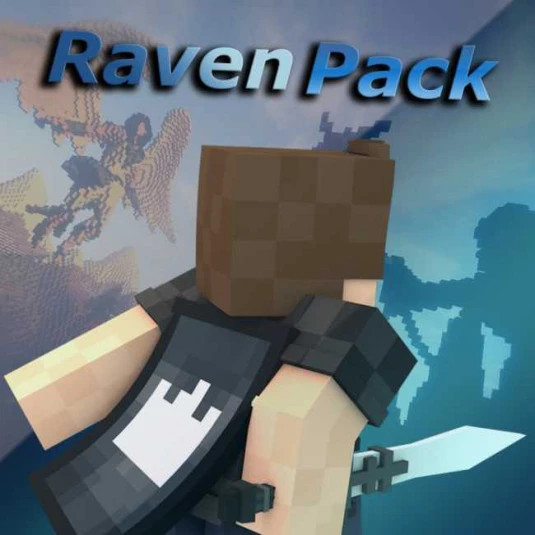 Raven Pack