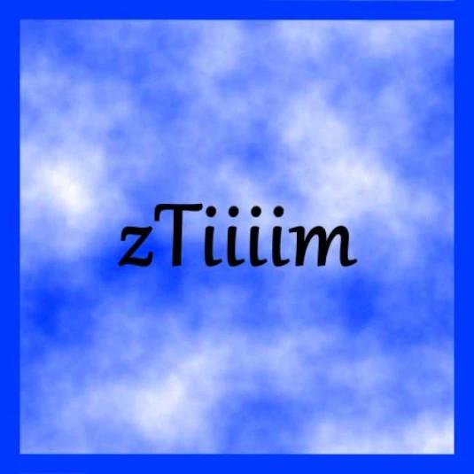 zTiiiimv4
