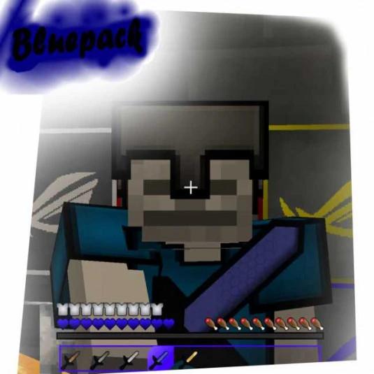 BlauPack