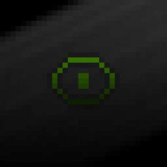 Cyclop32x-Green
