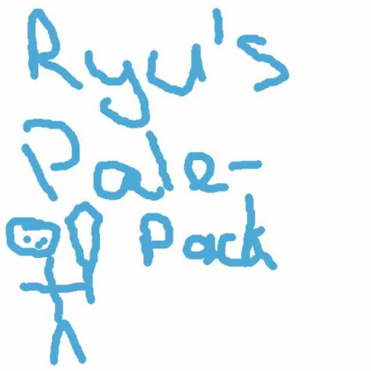 Pale-Pack 2.0