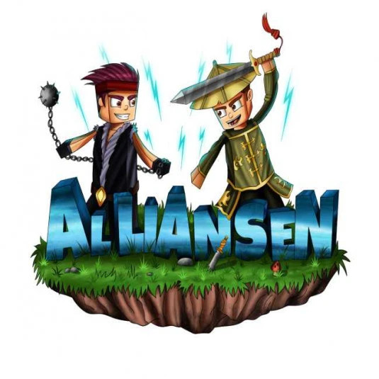 Alliansen Pack