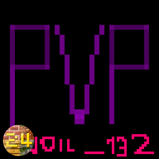 Anime 1.8.9 PvP pack