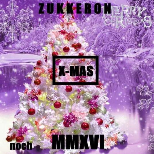 CHRISTMAS PACK ZKKN