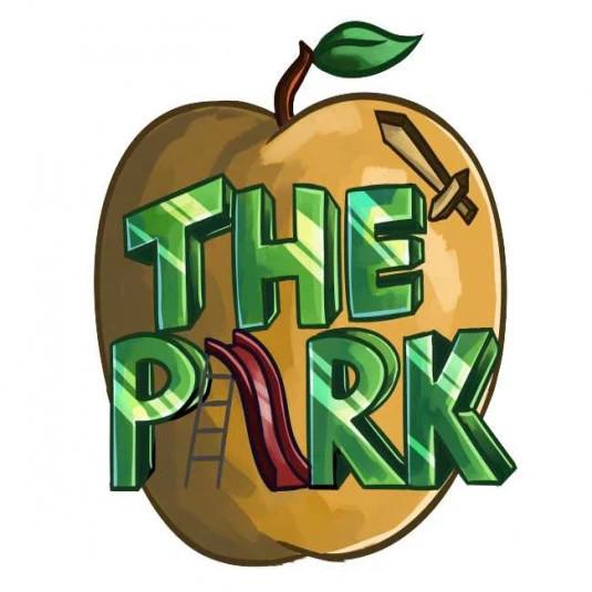 TheParkMCPack