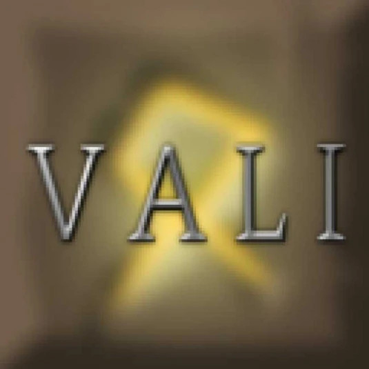 Vali's Sphax Edit