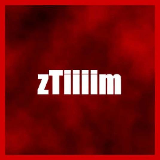 zTiiiimv5