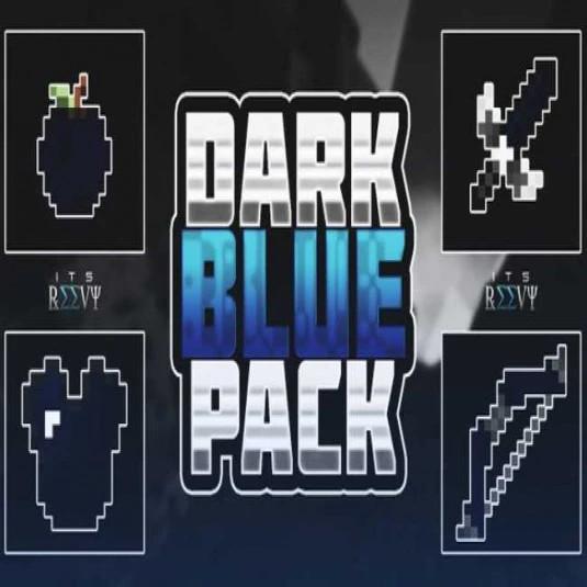 !DarkBlue16x