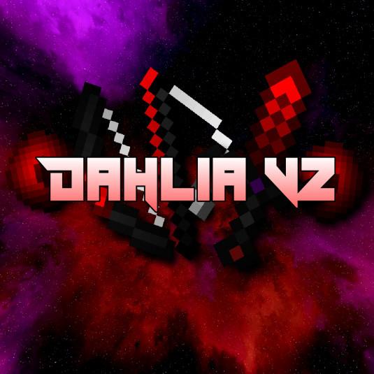 Dahlia V.2 [16x]