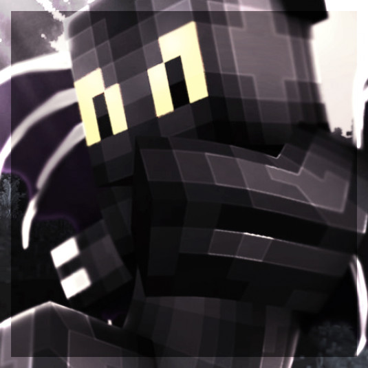 MattePacks Animated