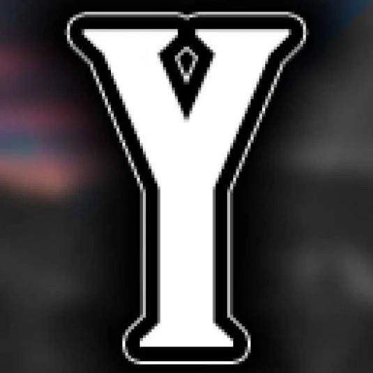 CWBQ Clanpack | Yiraqi [YR] Clan