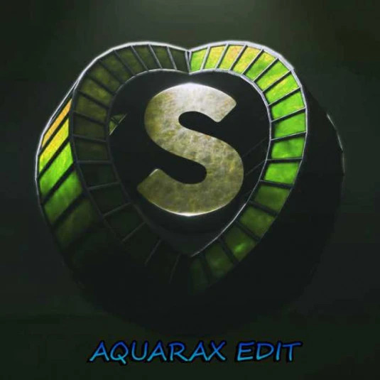 Shant v4  32x Lime Green Edit