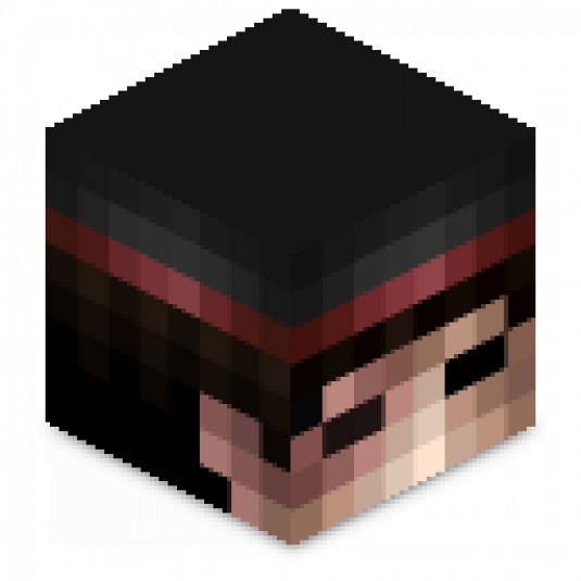 NoFunn Pack [Mix-Pack]