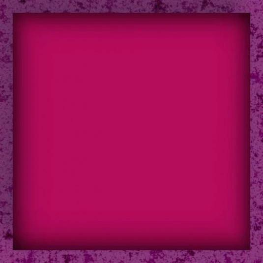 PinkesPack
