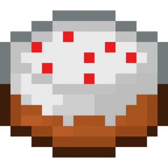 CakePack