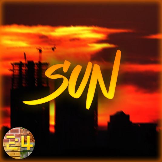 Sun [16x]