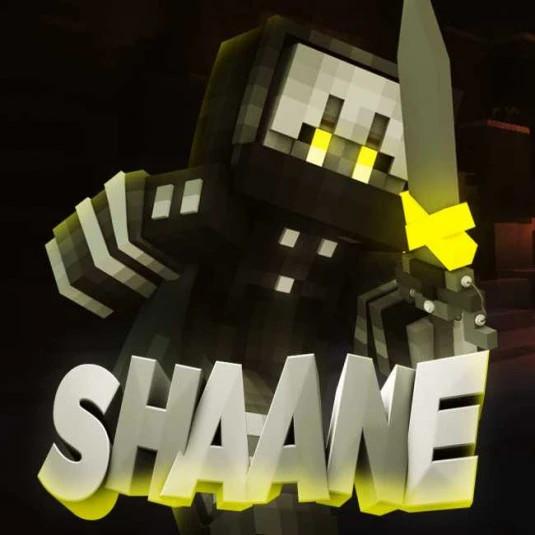 ShaaneePack