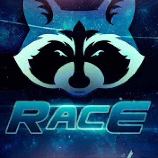 RacE CoresOverlay