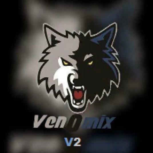 VenomixV2 by DasTuttiFrutti
