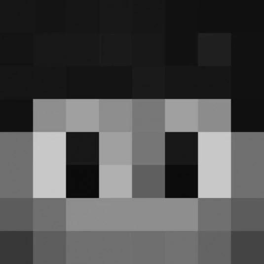 Vairex-BlackPack