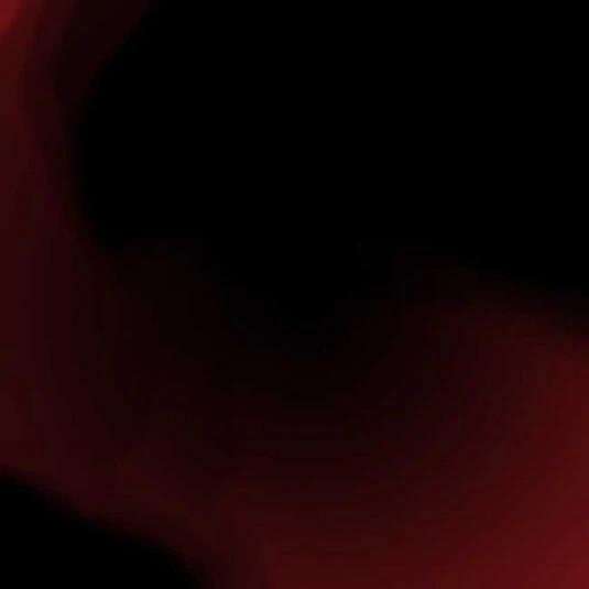 DarkSun 256x [Fazon 250k]