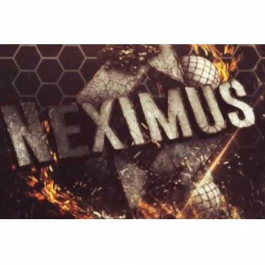 Neximus Clan Pack