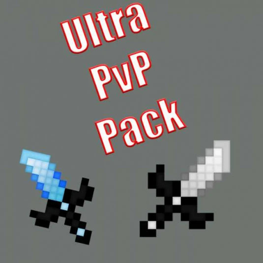UltraPvPPack