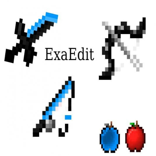 ExaEdit