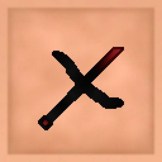 Xion Texturepack