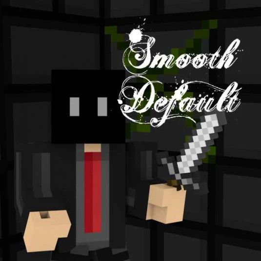 SmoothDefault