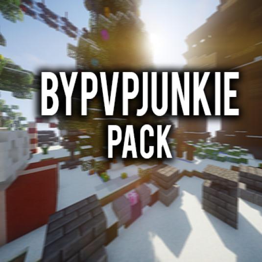 byPvPJunkie Pack
