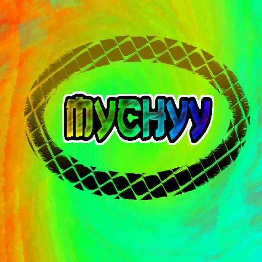 mychyysBWPack
