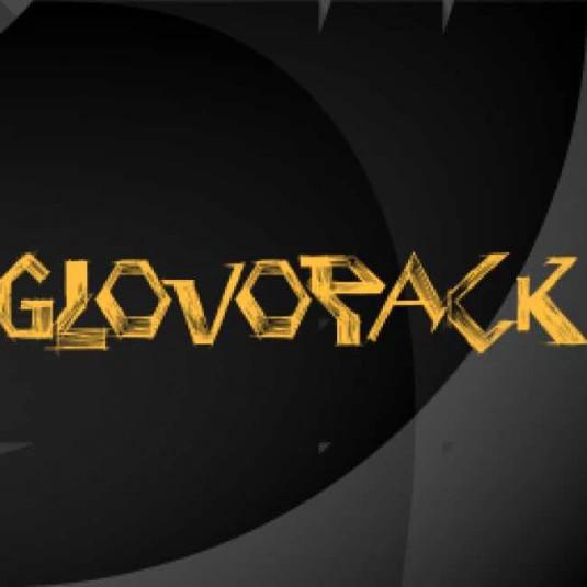 GlovoPack