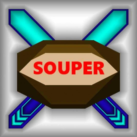 SouperPack