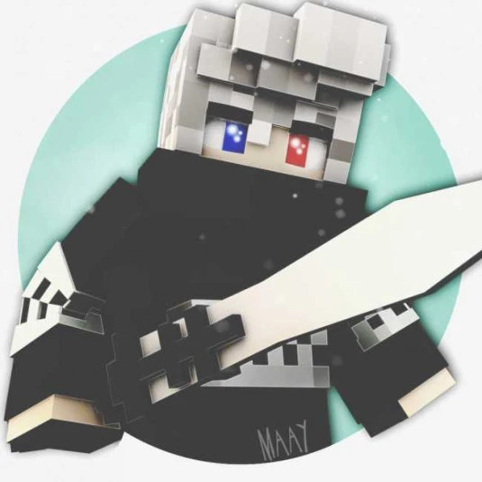 CWBW [Clanwar] Pack by Herbst