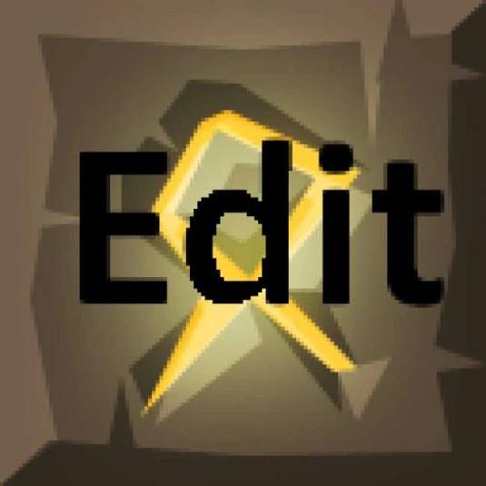 Pure | BDCraftPvP Edit